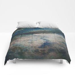 [dg] Mistral (Koolhaas) Comforters
