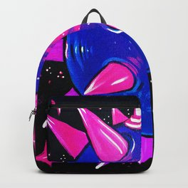 Flail Backpack