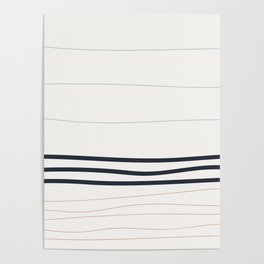 Coit Pattern 73 Poster