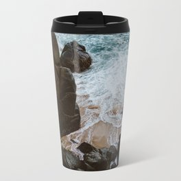 Pedregal, Mexico VI Travel Mug
