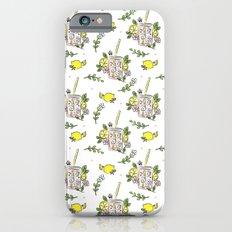Lemonade Slim Case iPhone 6s
