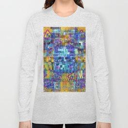 20180615 Long Sleeve T-shirt
