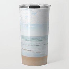 Noosa Waves Travel Mug