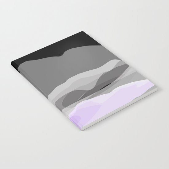 Suggestion 1 Notebook