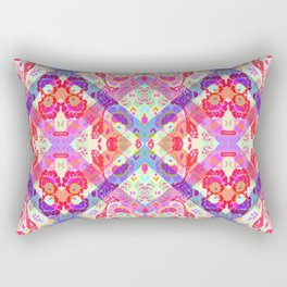 Gypsy Luxe Rectangular Pillow