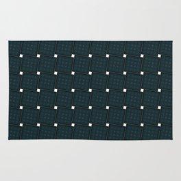 Weaving Rug