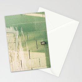 Socket Salton Sea Stationery Cards