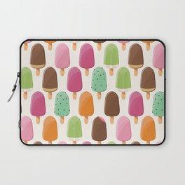 Ice cream 012 Laptop Sleeve