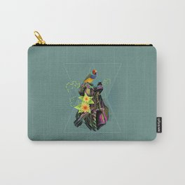 Soul somewhere near Carry-All Pouch
