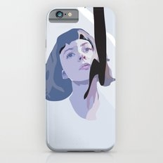 What They Do To Us Slim Case iPhone 6s