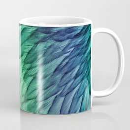 Spring Chicken Coffee Mug