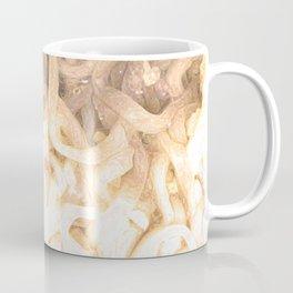 noddle Coffee Mug