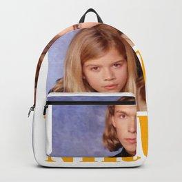 Hanson Backpack