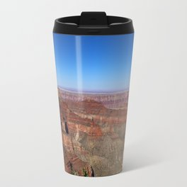 Ageless Beauty Travel Mug
