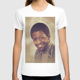 Al Green, Music Legend T-shirt