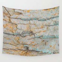 HUSK Wall Tapestry