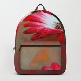 Summer Reds 2018 Backpack