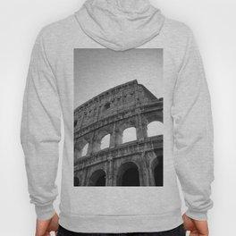 Coliseum Roma. Italy 72 Hoody
