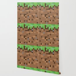 dirt Wallpaper