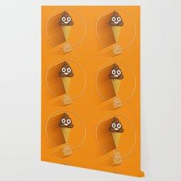 ScheißCream™  // icecream Wallpaper