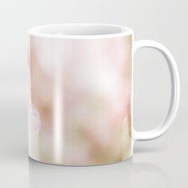 Cherry Blossom Flower Coffee Mug