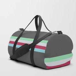 Malina Duffle Bag