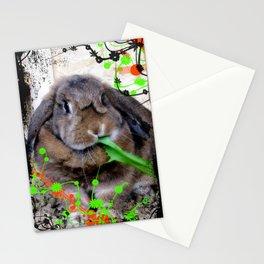 Francesca von der Pfalz I Stationery Cards
