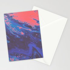 vicarious Stationery Cards