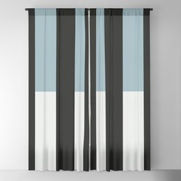 Classic Pattern No. 152 Blackout Curtain