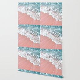 Ocean Love Wallpaper