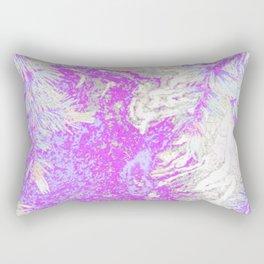 efflorescent #58.3 Rectangular Pillow