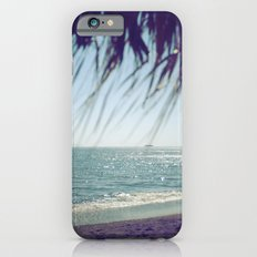 Perfect View Slim Case iPhone 6s