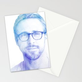 Gosling Stationery Cards