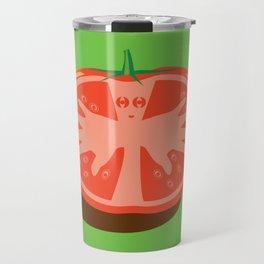 Tomato Guy Travel Mug