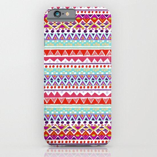 NIZHONI iPhone & iPod Case