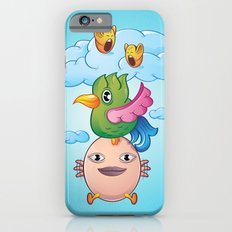 I can fly Slim Case iPhone 6s