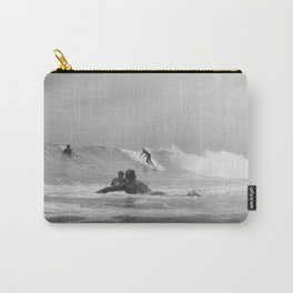 Australia Surf Carry-All Pouch