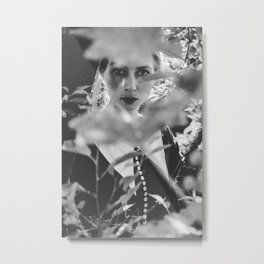 _MG_0311 Metal Print