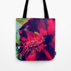 Saimaa Tote Bag