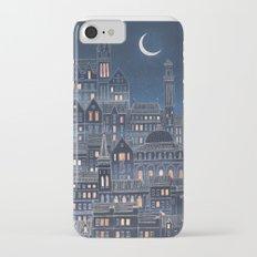 Luna iPhone 7 Slim Case