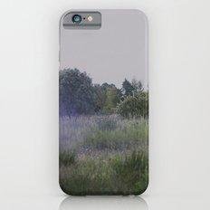we move lightly Slim Case iPhone 6s