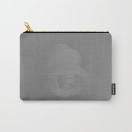Tfu Tfu Carry-All Pouch