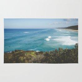 Sunny Beach Rug