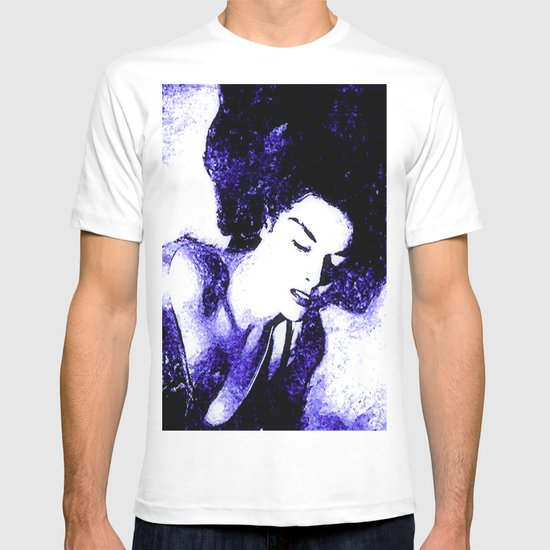 Jane Russell  VERY sexy T-shirt