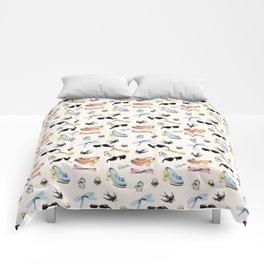 Vici Comforters