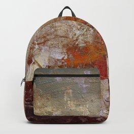 Paraguayan War Backpack