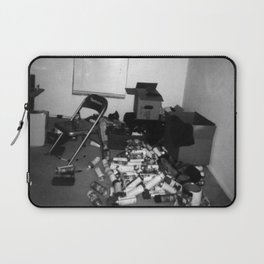 Do You Remember? Laptop Sleeve