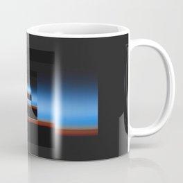 Moonie  Coffee Mug