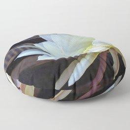 Jewel Tones Redefined Floor Pillow