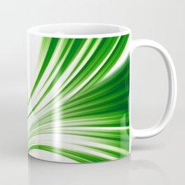 Green 113 Coffee Mug